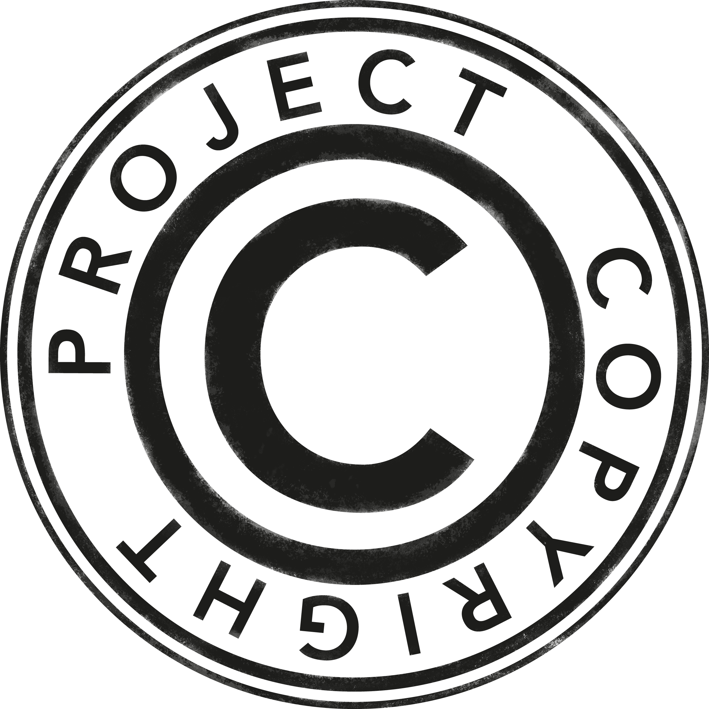 Project Copyright